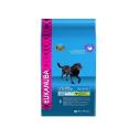 Royal canin Feline Renal Select aliments médicalisés pour chats