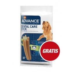 Dental Care Stick Medium