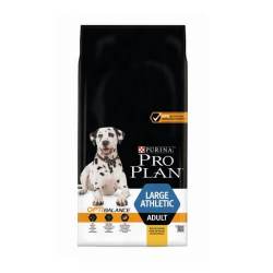 Purina Pro Plan-OptiHealth Adulte Athlétique Grandes Races (1)