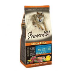 Hearts pato/merluza 50 g Golosina gatos Trixie
