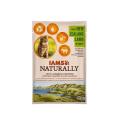 Aceite de salmon para perros y gatos TRIXIE 250 ml.