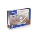 virbac-Effipro Chiens 40-60 kg (1)