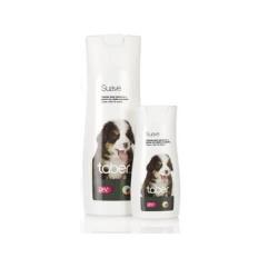 Divasa-Taberdog Dog Shampooing pour Chien (1)