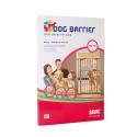 savic-Dog Barrier pour Chien (2)
