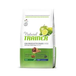 Trainer-Natural Adult Maxi Jambon (1)