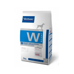 virbac-HPM Dog Weight Loss & Control (1)