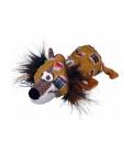 Gamelle de voyage pour chien 500mls Trixie