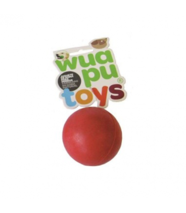 KONG stuff`n Snaps biscuits Bacon et fromage pour chien