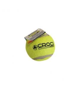 2X1 Corde en 8 corde en coton 280 g/ 35 cm TRIXIE jouet pour chien
