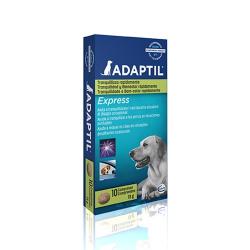 Adaptil-comprimés (1)
