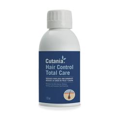 Vetnova-Cutanina Hair Control Total Care pour Chien et Chat (1)