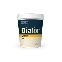 Vetnova-Dialix Oxalate pour Chien et Chat (1)