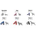 Royal canin race Carlin croquette pour chien