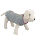 Royal canin Cardiac Veterinary diet boîte pour chien