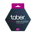 Taber-Collier Perméthrine Antiparasitaire (1)