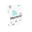 DFV-Proteco Collier Antiparasitaire pour Chien (1)