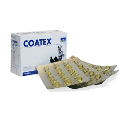 vetplus-Coatex (1)