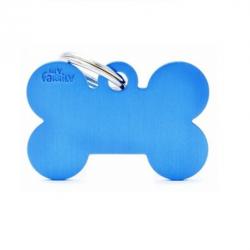 2x1 Anti mordeduras para perros TRIXIE en muebles 175 ml