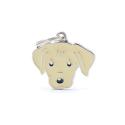 Belcando Adult Power croquette pour chien