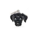 Kong Wobbler jouet pour chien