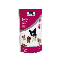 Specific-Snack Healthy Treats Mini pour Chien (1)