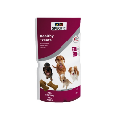 Specific-Snack Healthy Treats pour Chien (1)