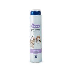 Calier-Kawu Shampooing Déodorant pour Chien et Chat (1)