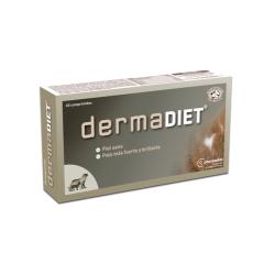 farmadiet-Dermadiet pour Chien (1)