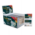 farmadiet-Chondroprotecteur Hyaoral Grandes Races (2)