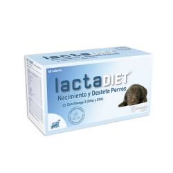 farmadiet-Lactadiet Naissance et Sevrage pour Chien (1)