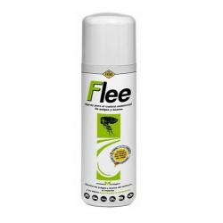 Fatro-Spray Antiparasitaire Flee (1)