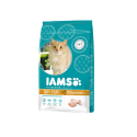 Iams-Adulte Light (1)