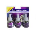Feliway-Pack de Recharges Feliway Classic (1)