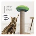 Orijen Cat & Kitten croquette pour chat chaton et furet