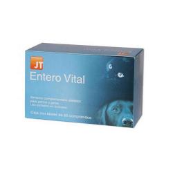 JTPharma-Entero Vital pour Chien et Chat (1)