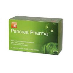JTPharma-Pancrea Pharma pour Chien et Chat (1)