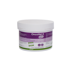 Stangest-Oncovet II pour Chien et Chat (1)