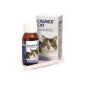 vetplus-Calmex pour Chat (1)