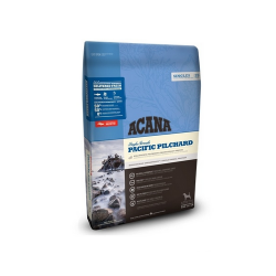 Acana-Pacific Pilchard (1)