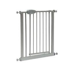 savic-Dog Barrier pour Chien (1)
