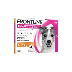 Frontline-Tri-Act 5-10 KG (1)
