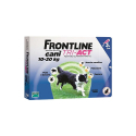 Frontline-Tri-Act 10-20 KG (3)