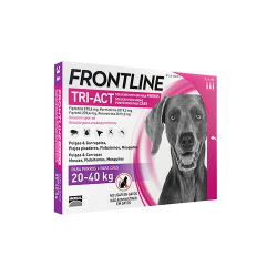 Frontline-Tri-Act 20-40 KG (1)