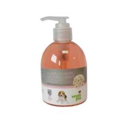 Petsafe collier anti-aboiement de luxe pour petits chiens PBC19-12443