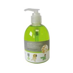 Petsafe collier anti-aboiement par vibration Vbc-10 pour chien