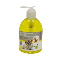 Petsafe Anti-aboiement externe deluxe pour chien