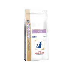 Royal Canin Veterinary Diets-Felin Calm (1)