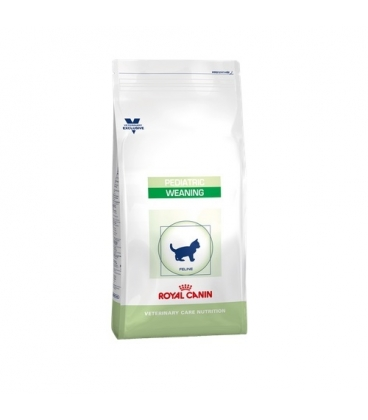 Royal Canin Veterinary Diets-Vet Care Chaton Sevrage (1)
