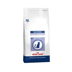 Royal Canin Veterinary Diets-Croquettes Vet Care Satiety (1)