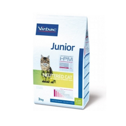 virbac-HPM Feline Kitten Junior Neutered (1)